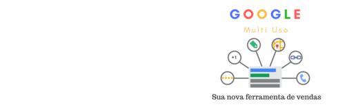 Google Adwords como ferramenta para o Planejamento Estratégico de Vendas