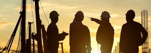 Como o Integrated Project Delivery (IPD) pode trazer melhores resultados aos projetos