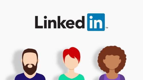 [Conteúdo com Vídeo] LinkedIn: a maior rede profissional do mundo!