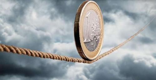 Risco e Bolsa de valores são sinônimos?