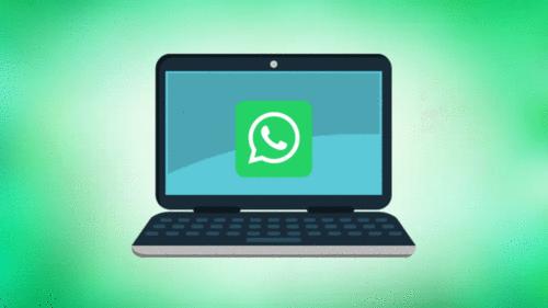 WhatsApp GB 2021- Funcionalidadespara desktop