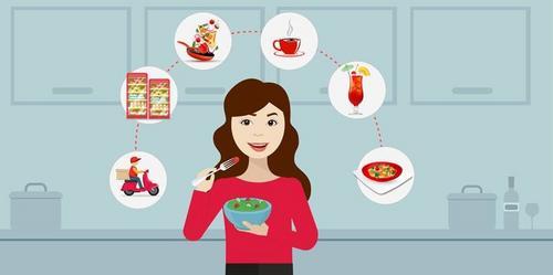 Como o comportamento de consumo brasileiro influenciou no setor do foodservice