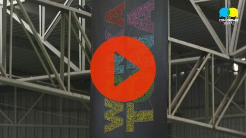 Workatona (parte 1): A educação do futuro (conteúdo com vídeo)
