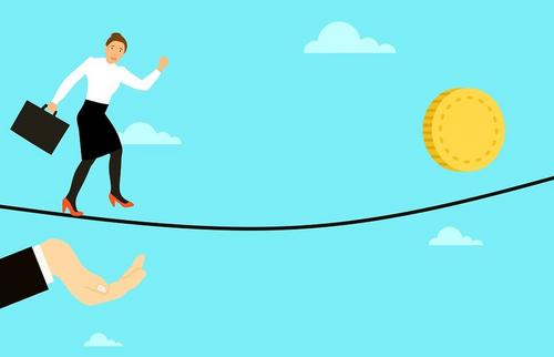 Gestão de Riscos: Finanças na prática