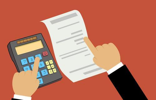 A importância da avaliação dos custos financeiros