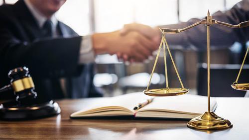 O relevante papel da Advocacia Trabalhista de maneira consultiva no cenário atual