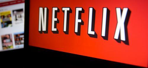 Filmes de empreendedorismo na Netflix
