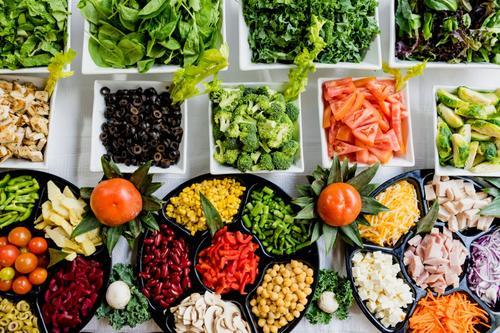 [Podcast] Alimentação saudável cria ótimas oportunidades de negócios