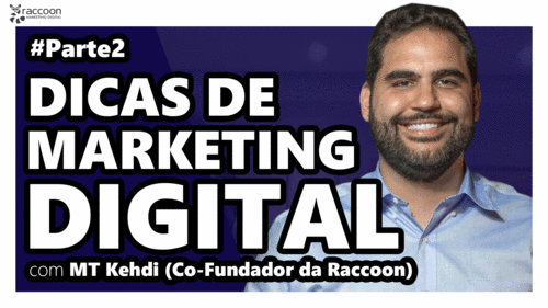 DICAS DE MARKETING DIGITAL PARA INICIANTES