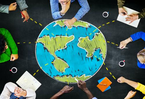 Terceiro Setor: o papel das OSCIPs no desenvolvimento econômico