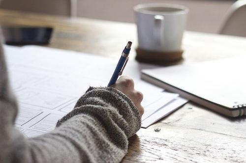 3 passos para trabalhar home-office, estar em casa e não perder produtividade