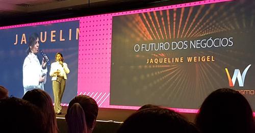 Futuro: você quer projetar o seu?