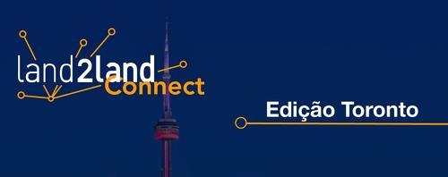 Oportunidades de internacionalização de startups no Canadá