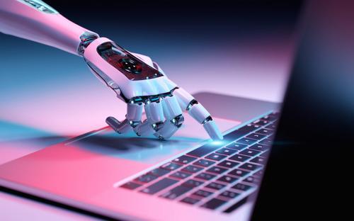 Como automatizar os processos da sua empresa?