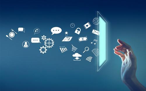 Tendências e Transformação Digital