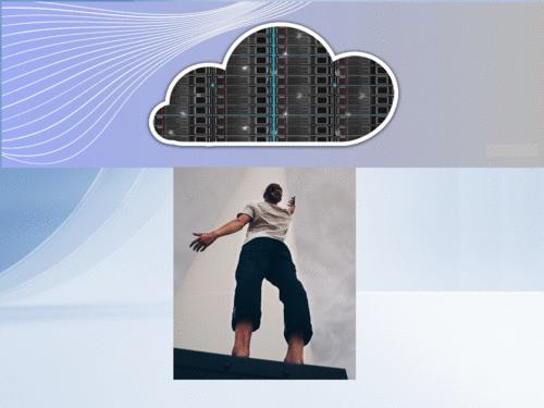 Qual a Diferença entre Transformação Digital e Virtualização?