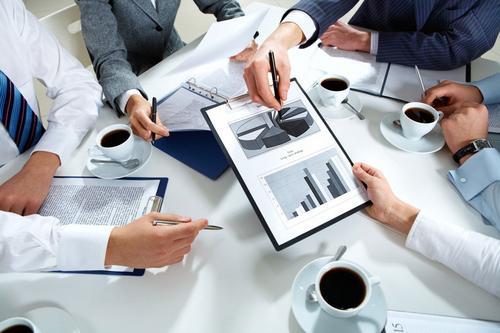 [Conteúdo com vídeo] MEI e o mercado de consultoria