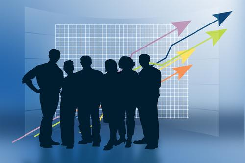 Quer aumentar o seu mercado de atuação, mas não sabe por onde começar?