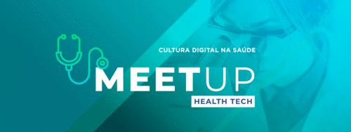 Cultura Digital na Saúde