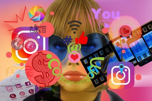 Por que alguém iria querer ser um influenciador digital?