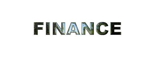 Compreenda melhor a gestão financeira!