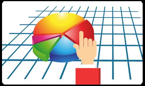 Market share entenda um pouco mais sobre o seu negócio!