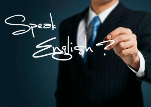 A importância do empreendedor falar inglês 🗣
