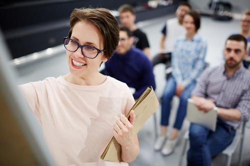 5 soluções efetivas para falta de motivação dos colaboradores