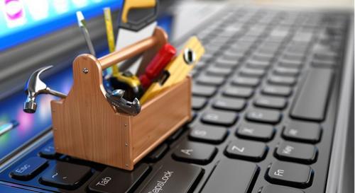 7 ferramentas de gestão de negócios para transformar a sua empresa na era do trabalho remoto