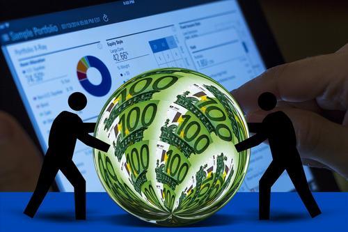 Programa de Retomada Fiscal: Ministério da Economia e Sebrae