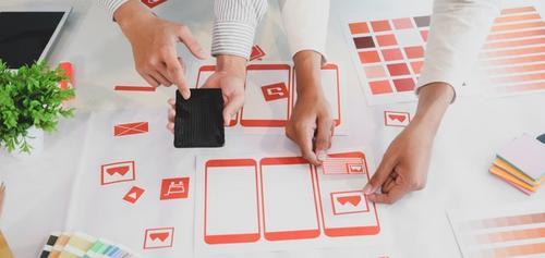 Por Quê Criar Um Site Para Pequena Empresa? 10 Razões Definitivas!