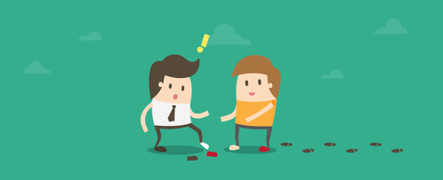 Quer uma ajuda para apoiar Empreendedores? Vem comigo que te mostro a empatia na prática!