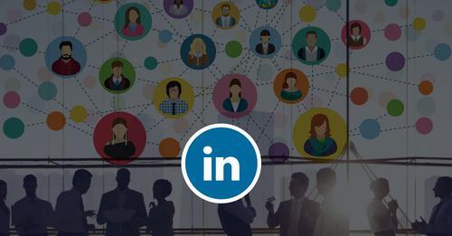 A corrida pelo título de LinkedIn Influencer