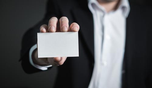 A Comunicação visual ideal para vendas eficazes