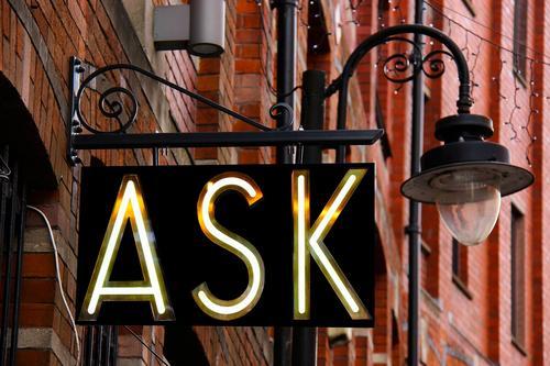 Pergunta ESSENCIAL antes de você desistir