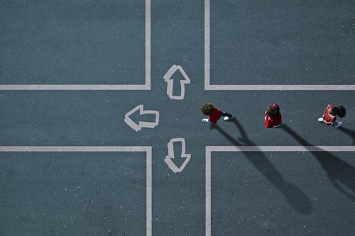 Que caminho seguir depois do isolamento com aulas ONLINE? (2ª. Parte)