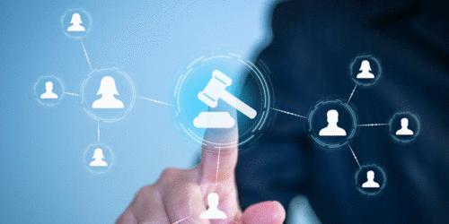 Direito Digital, o que podemos esperar da advocacia nos próximos anos?