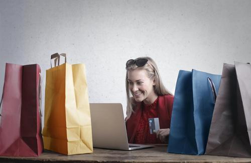 Compre do pequeno - A retomada do mercado e o atendimento aos clientes