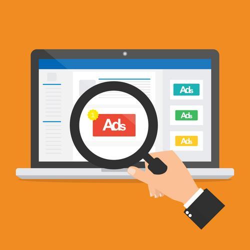 Marketing de conteúdo x Ads. Qual escolher?