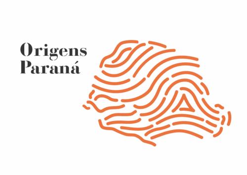 O que é o Origens Paraná?