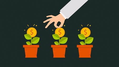 Simplificando a Gestão Financeira