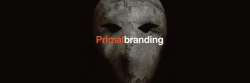 Primal Branding: o framework para construir marcas de sucesso