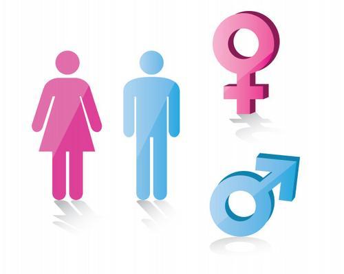 Impacto entre gêneros será diferente