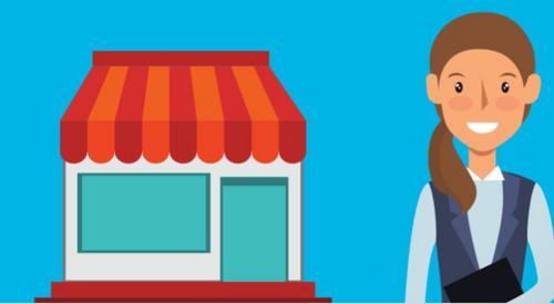 Sala do Empreendedor: o espaço do pequeno empresário