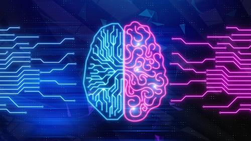 Inteligência Emocionalmente Artificial