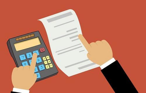 Como lidar com as Finanças do seu Negócio em pleno COVID-19