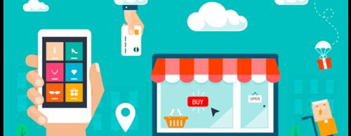 Encontre o melhor marketplace para o seu negócio!
