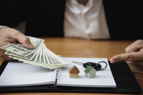 Separando as coisas: Finanças da Empresa X Finanças da Família