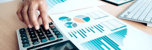 Startups e Fundos de Investimento: os desafios da comunicação e métricas!