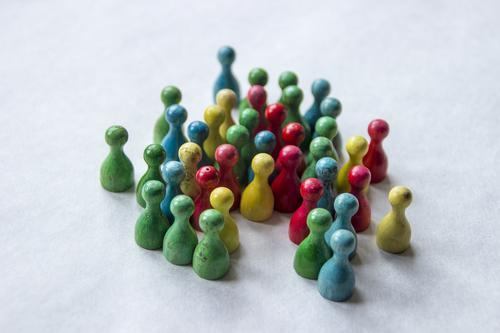 Educação Corporativa: fundamental para lidarmos com as transformações sociais